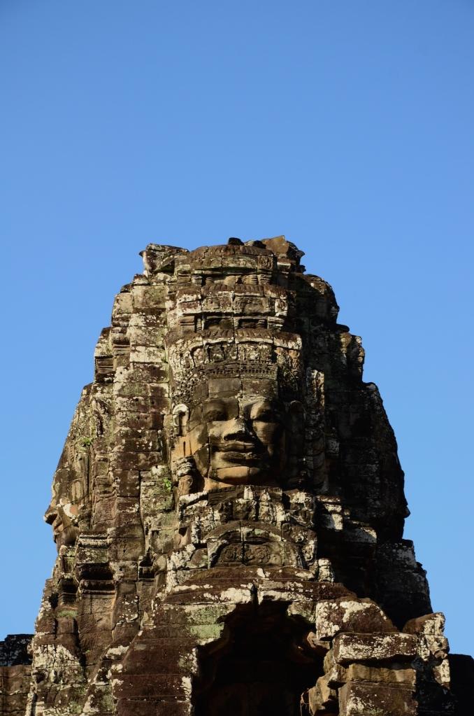 Khmer Smile cambodia