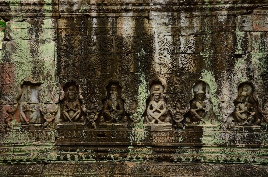 zen angkor thom