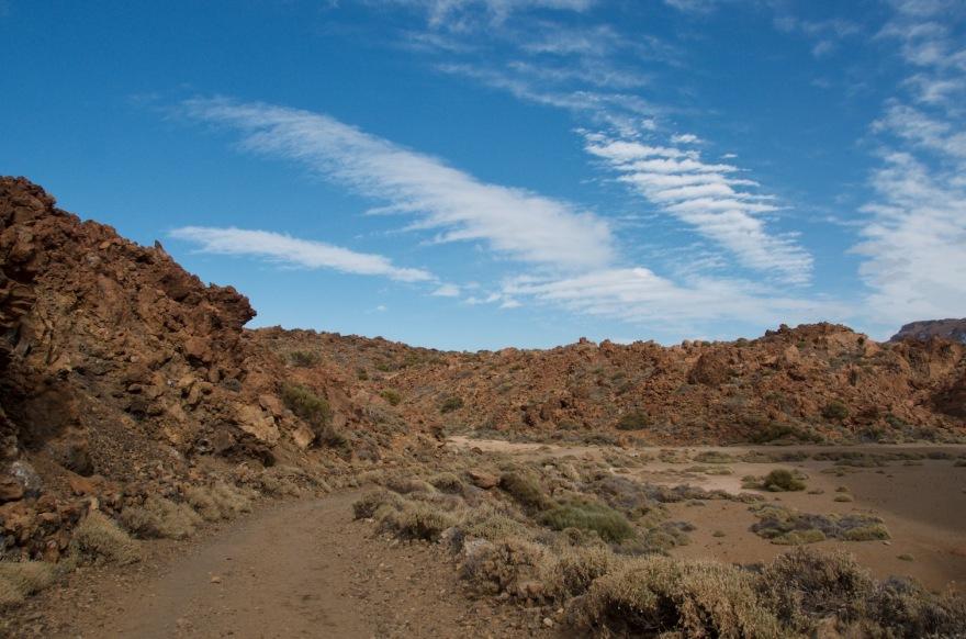 raw-teide-national-park